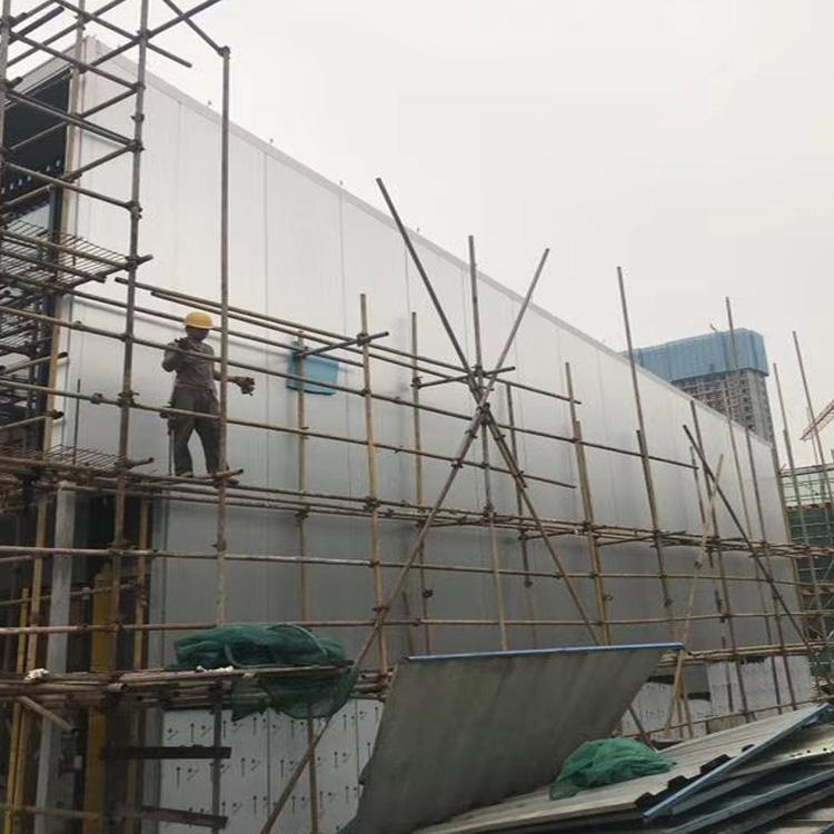 普通铝单板价格合理 欢迎咨询阳极氧化铝单板