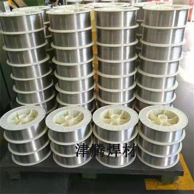 厂家供应HY117堆焊用药芯焊丝HY117耐磨堆焊焊丝厂家