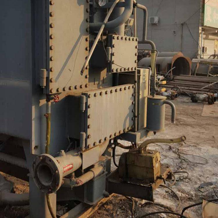 安康高价回收废机电设备废旧机电设备诚峰物资回收