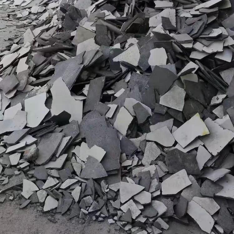 日用瓷厂家废旧碳化硅板回收 回收潮州废旧碳化硅板 宏丰