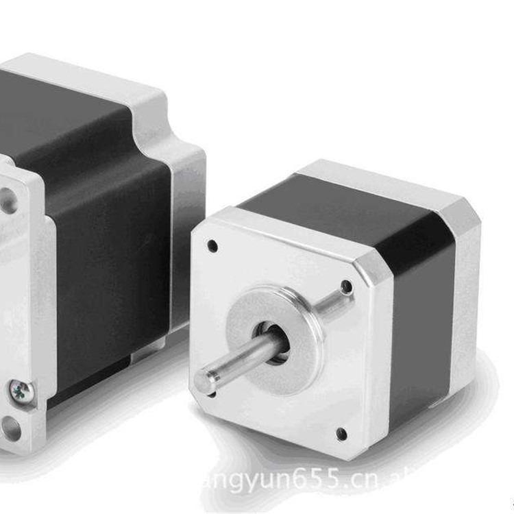FS60HB86-0821A 步进驱动器 两相60mm系列 步进电机驱动器 福山自动化