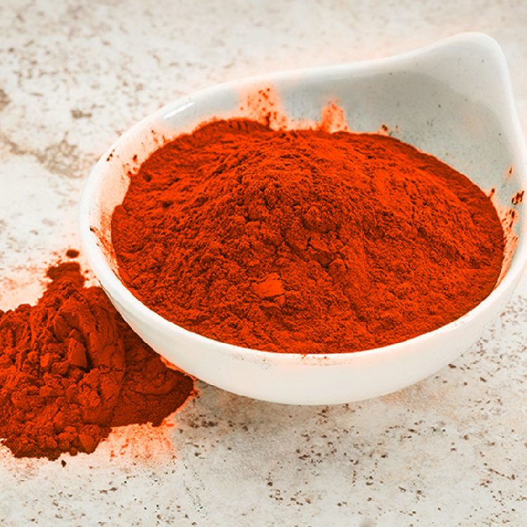 福润德胡萝卜素着色剂质量纯正