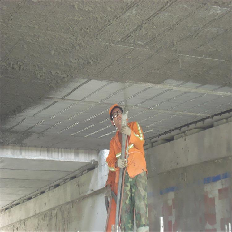 桥梁地板钢丝绳网片(桥梁地板钢丝绳网片)加固北京荣达信新技术有限公司