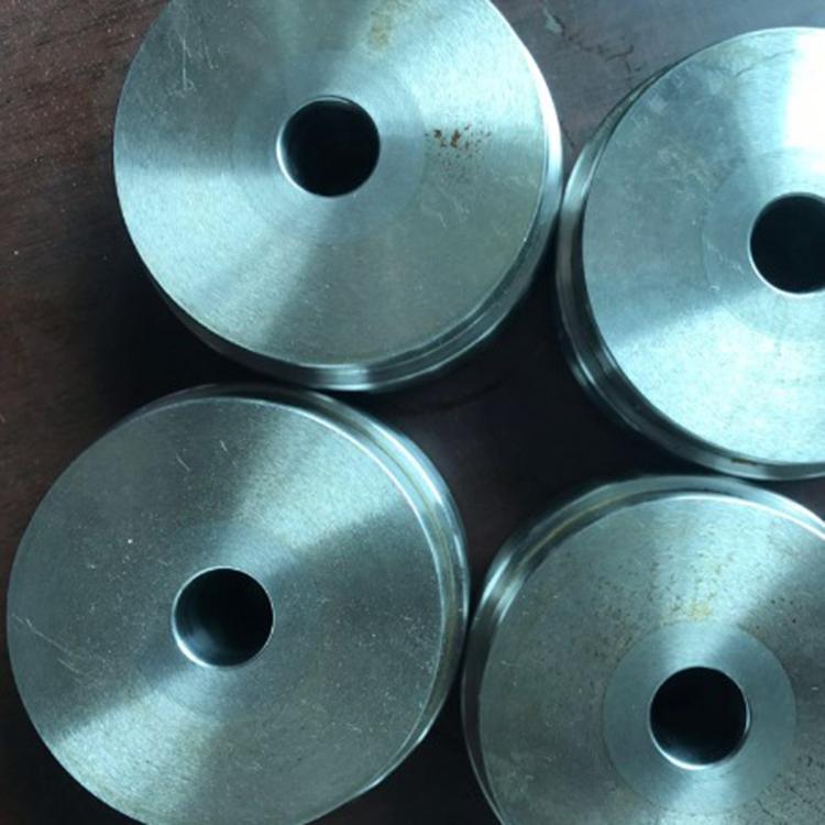 厂家批发 多工位模具 压铸模具 批发价格