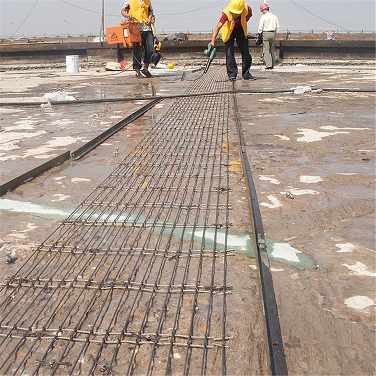 桥梁加固钢丝绳网片厂 加固钢丝绳网厂