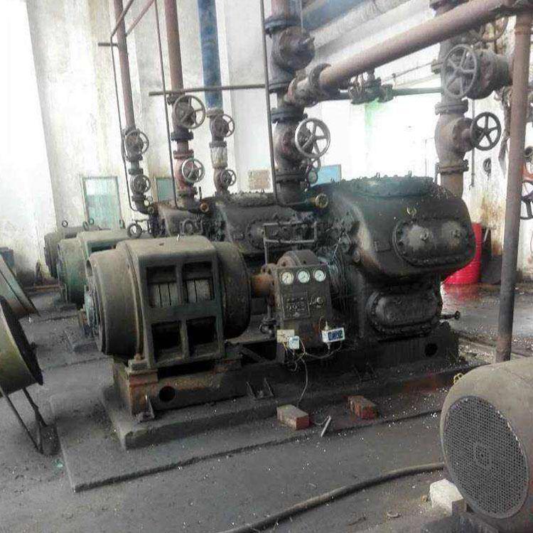 汉中高价回收废机电设备废机电设备西安诚峰物资
