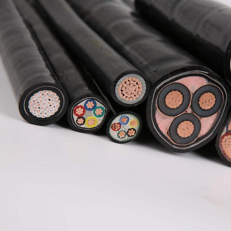 上海高压电缆线回收向全国各地大量回收