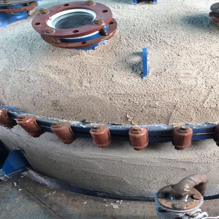 河北 环保保温涂料干粉 耐用保温涂料干粉 质量可靠