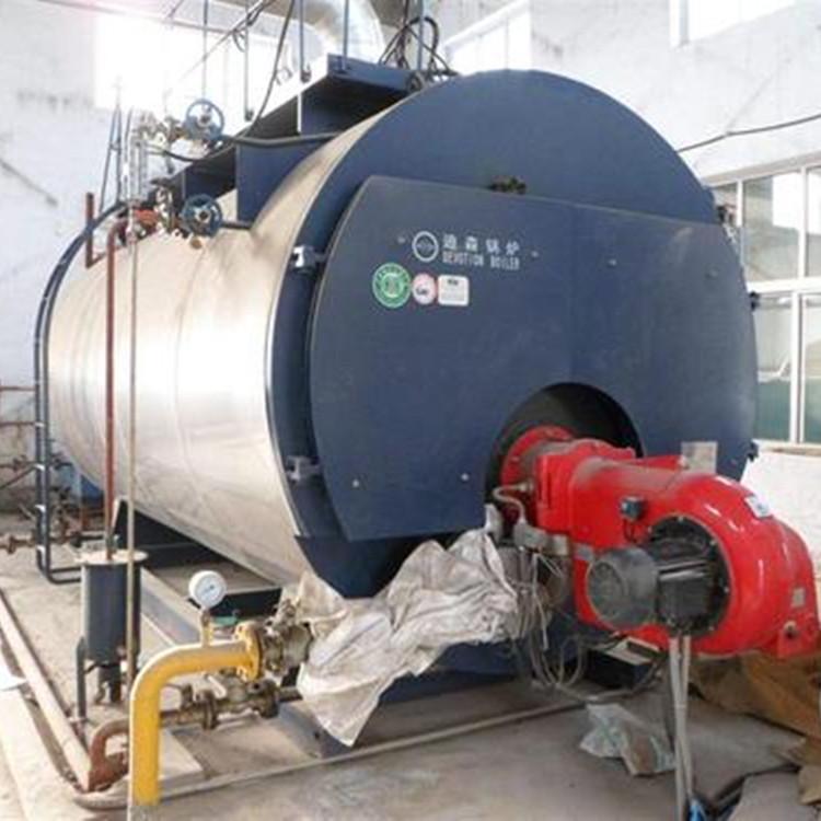 常熟锅炉回收报废锅炉回收价格