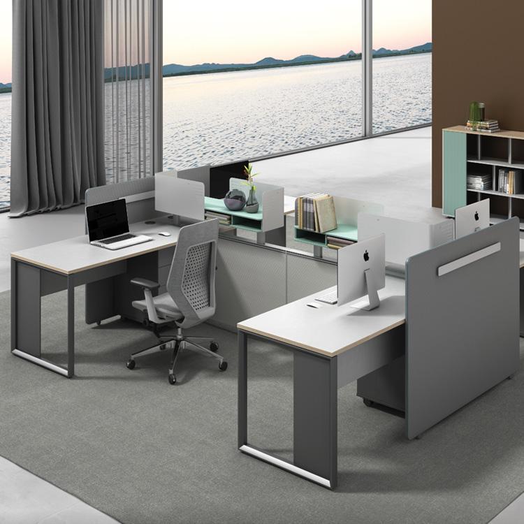 广州办公家具厂家 办公桌椅厂家 十大品牌