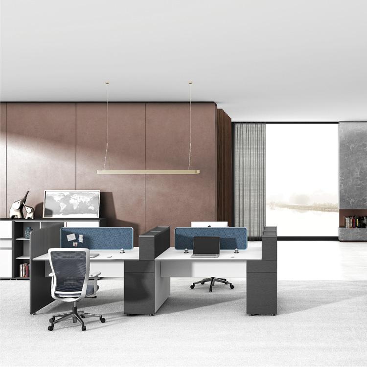 办公家具定制 办公室家具 十大名牌厂家
