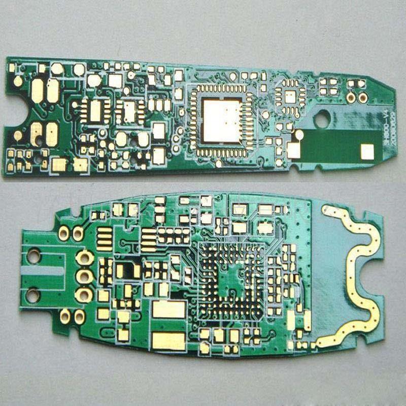 线路板厂 印刷电路板 印制电路板 制作厂家 pcb板加工