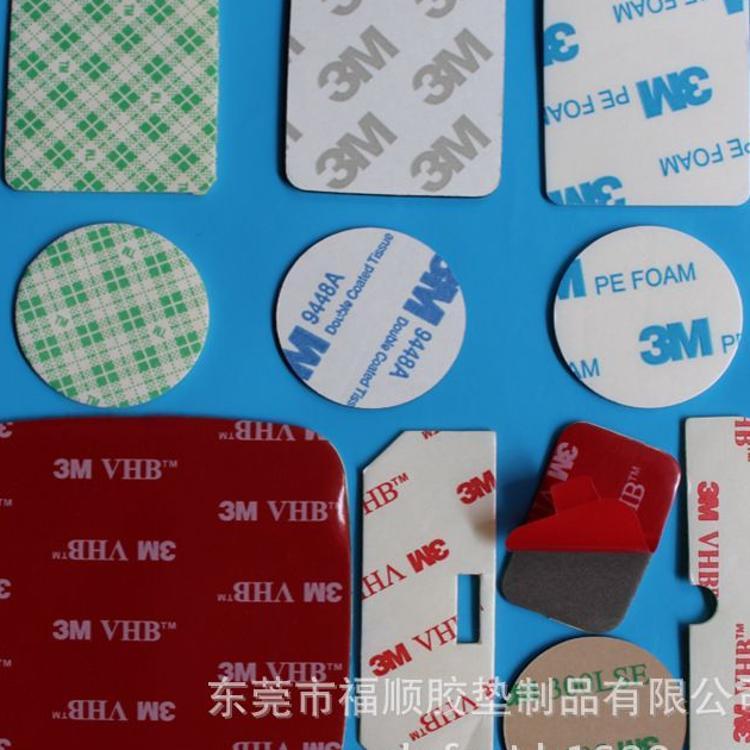 半球形硅胶垫圆柱形硅胶垫圆形硅胶垫厂家直销欢迎来电订购洽谈