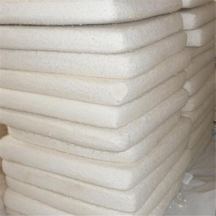 行情南宫专业生产防寒保温羊毛毡慧达毛毡绳