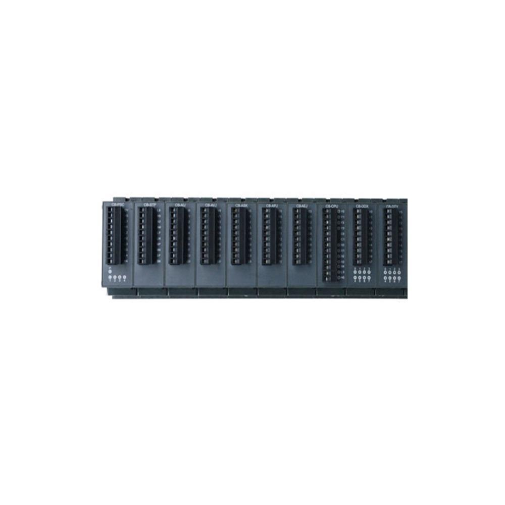 万维KC02-CB系列本安型PLC 矿用可编程控制器 厂用本安型PLC
