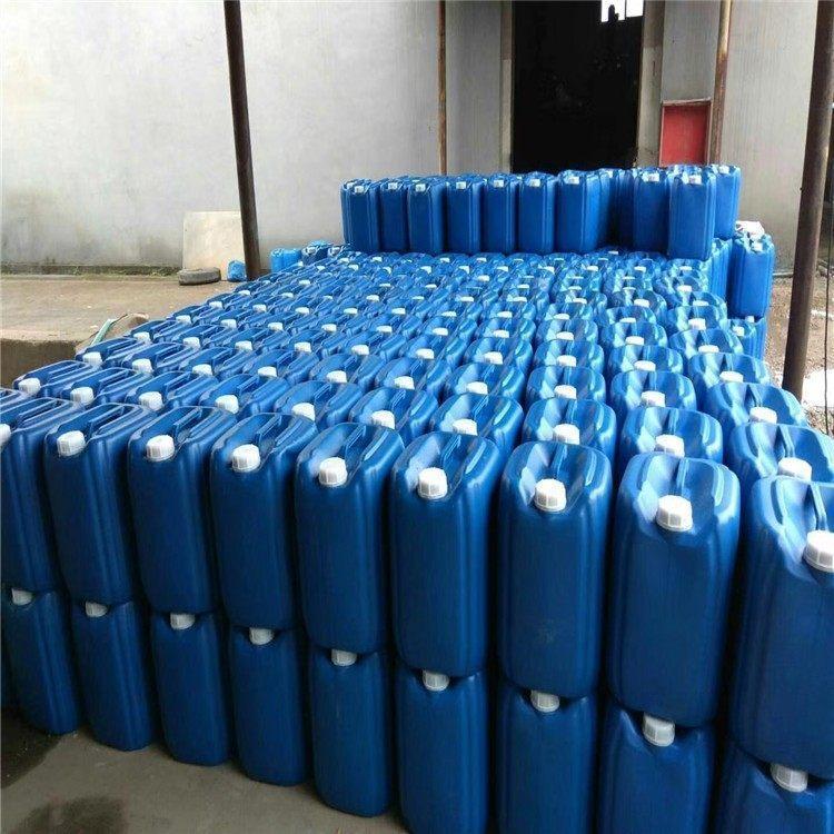 含氢硅油 羟基硅油厂家 羟基硅油批发优质商家