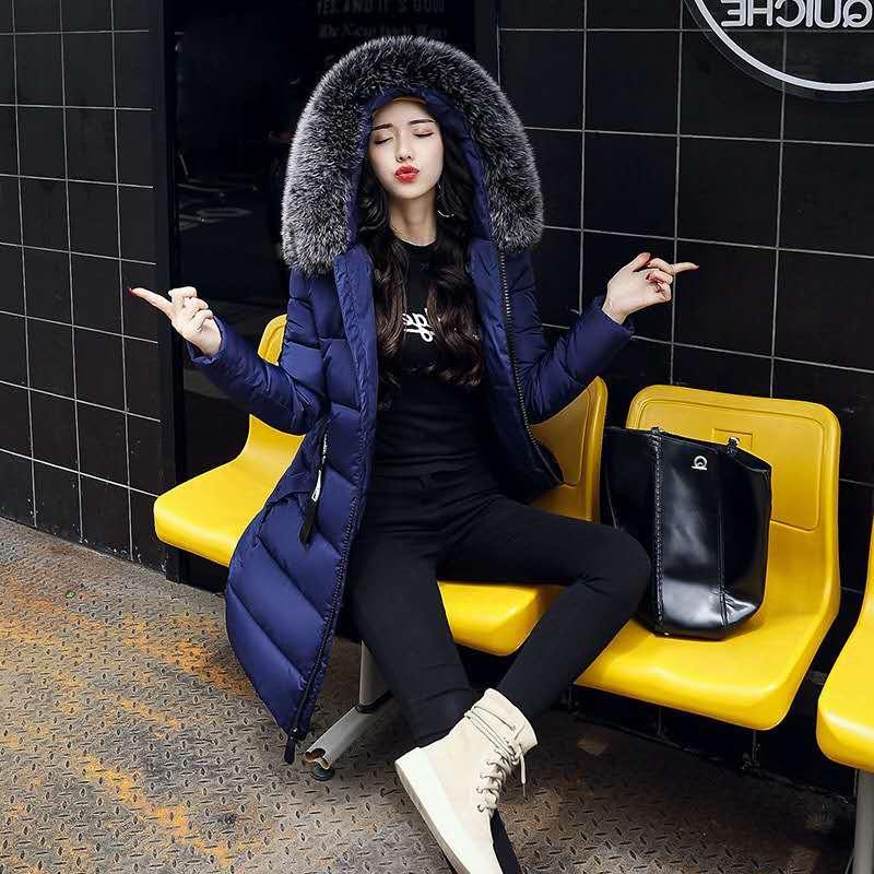 北京东大门女装批发 5元外套 处理清仓女装 库存上衣 爆款外套羽绒服