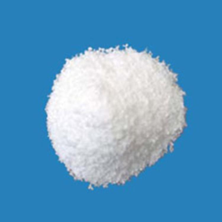 低铁硫酸铝粉末 山东硫酸铝