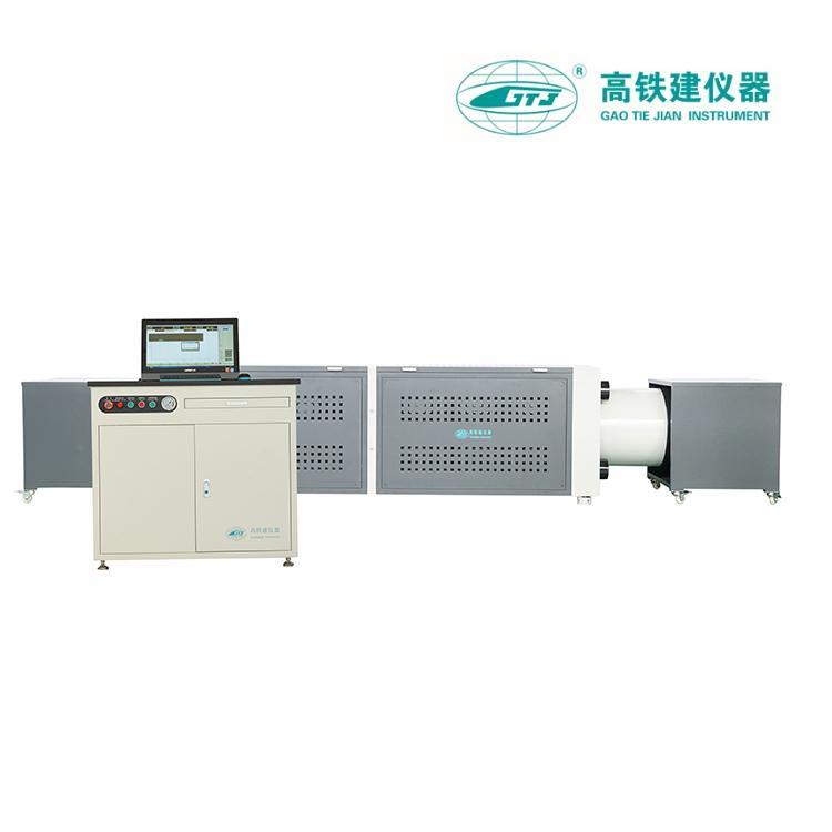 电液伺服锚固试验机 高铁建 锚固试验机 微机电液