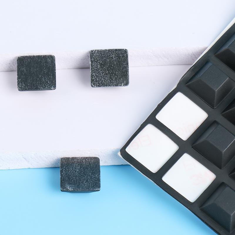 防水防滑硅胶垫 梯形硅胶垫 厂家定做