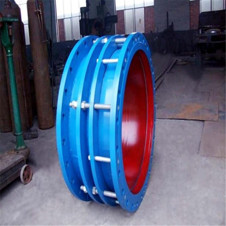 球形排污阀 DN15-DN1600 厂家直销 质优价美