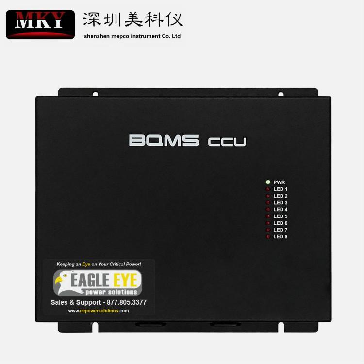 鹰眼BQMS-12C电池监控系统-多12罐