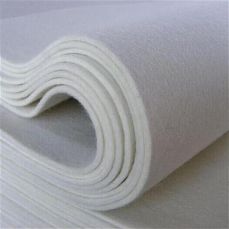 说明天津专业生产钢板抛光羊毛毡块