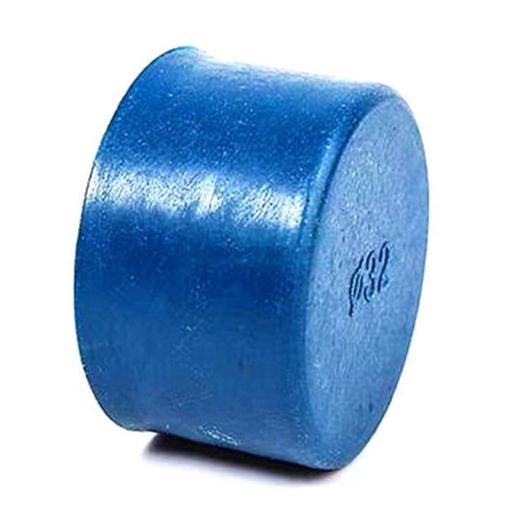 华蒴 厚实坚固排水管保护帽 量大优惠排水管保护帽