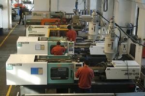 嘉兴机械设备回收 嘉兴喷涂设备回收现金交易