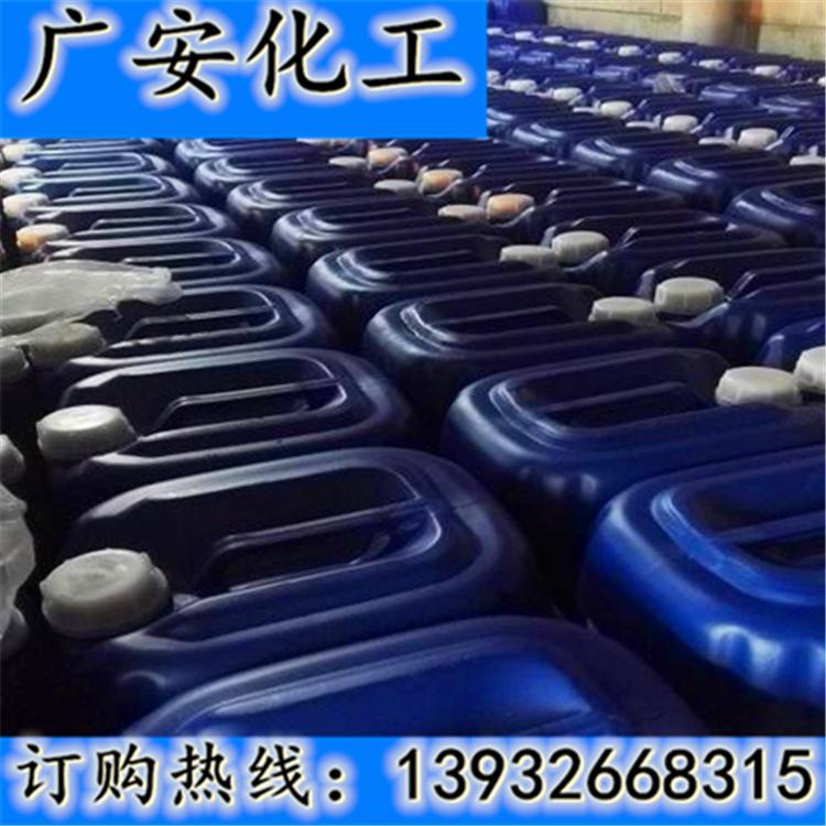 锅炉清灰剂作用 锅炉烟道清灰剂