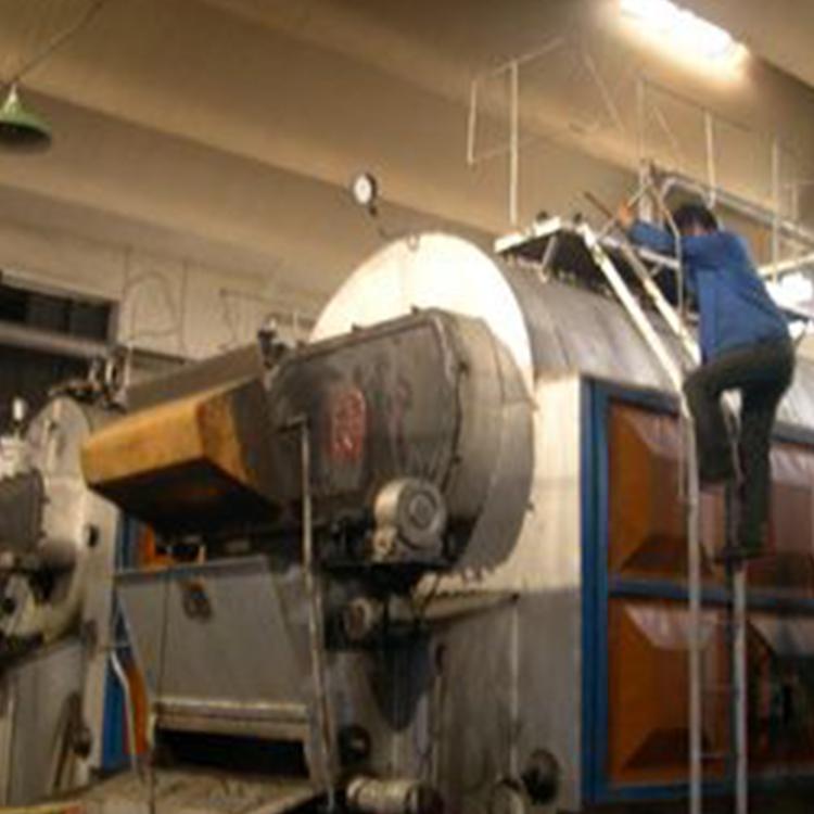 空冷器油冷器清洗 结晶器换热器清洗 管道酸洗钝化剂 抚顺公司
