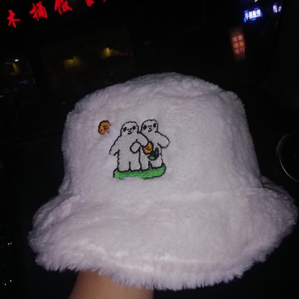 时尚百搭棒球帽