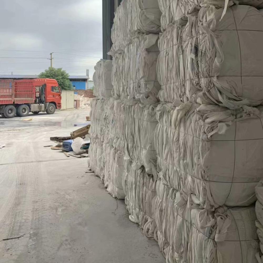 经营二手吨袋 二手吨袋型号齐全 厂家销售
