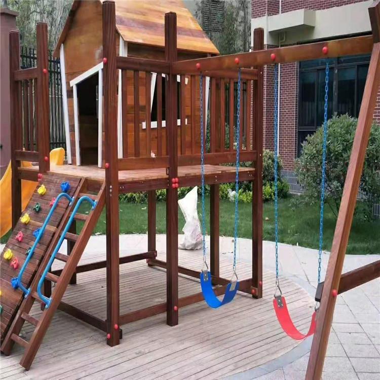 博康生产攀爬架户外儿童玩具厂家直销