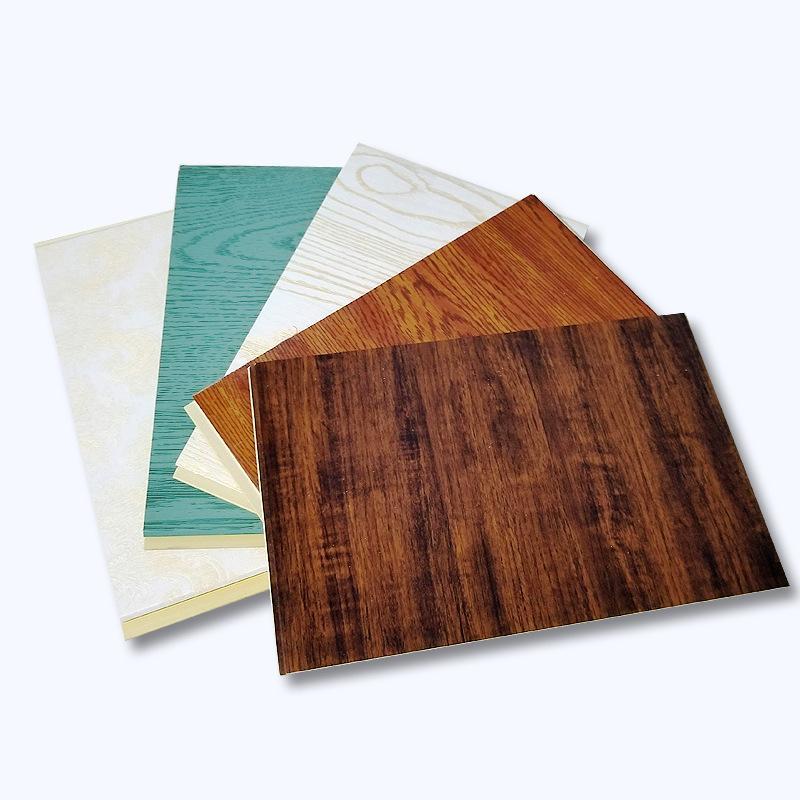 石塑护墙板 石塑墙板 源利 批发厂家 全国配送 价格低