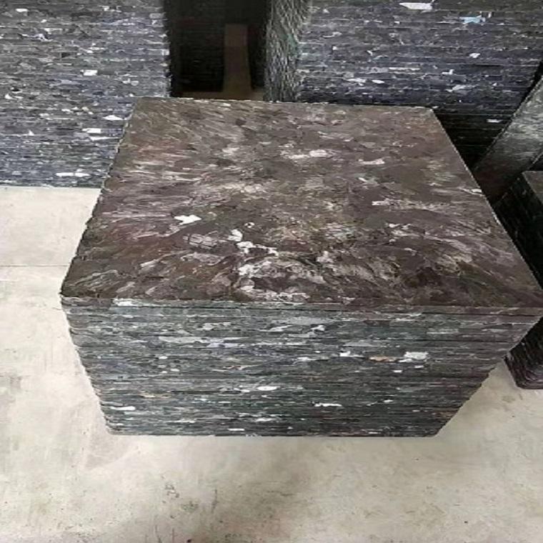 甘肃 智能砖机托板 质量可靠