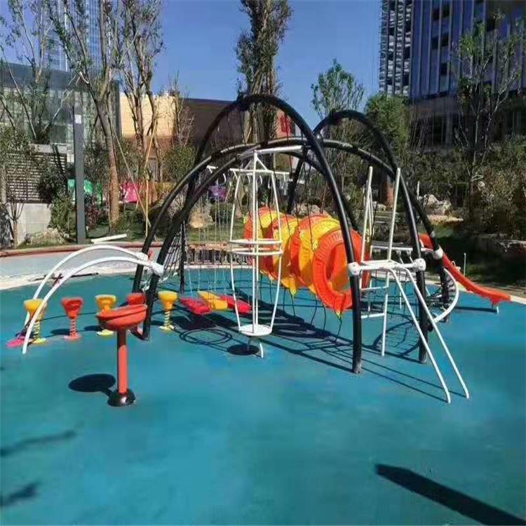河北博康儿童攀爬训练儿童体能训练物美价廉