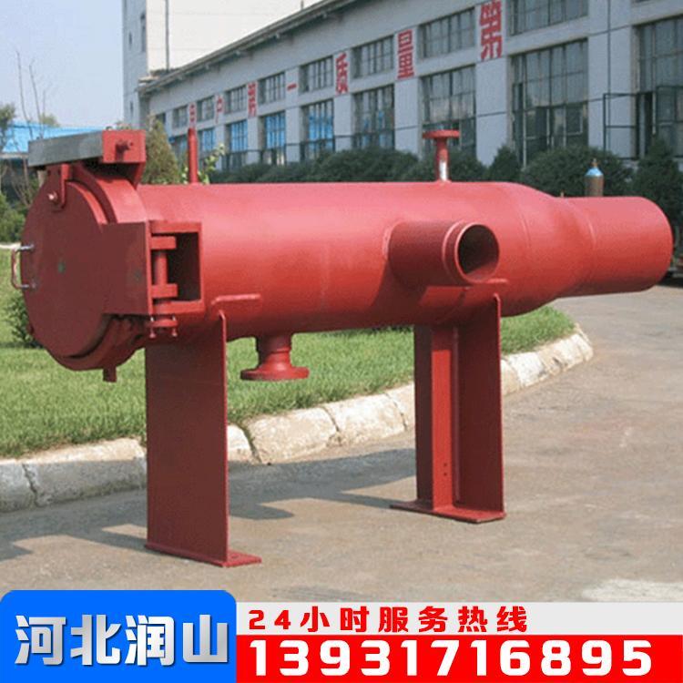 收发球筒专业制作 收发球筒标准