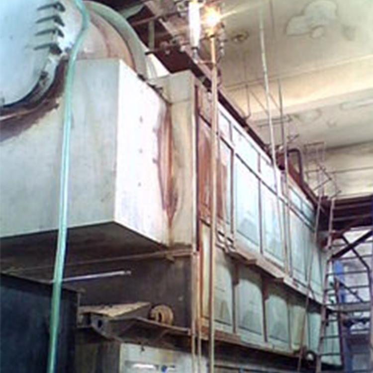 反渗透膜清洗剂 ro膜 蒸发器 结晶器清洗 列管冷凝器除垢服务公司电话