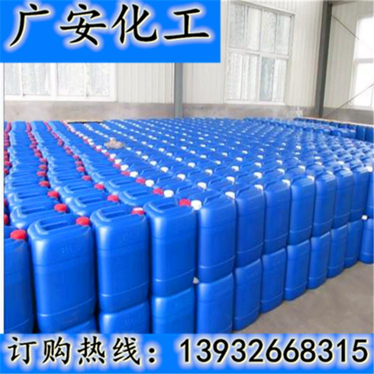 锅炉用清灰剂 蒸气锅炉除垢剂
