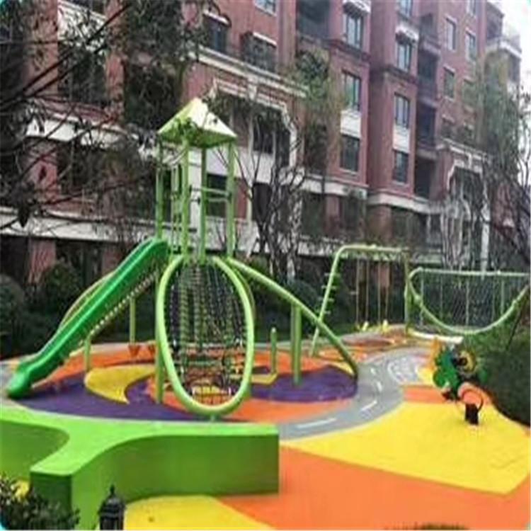 沧州博康儿童攀爬训练户外儿童玩具厂家直销