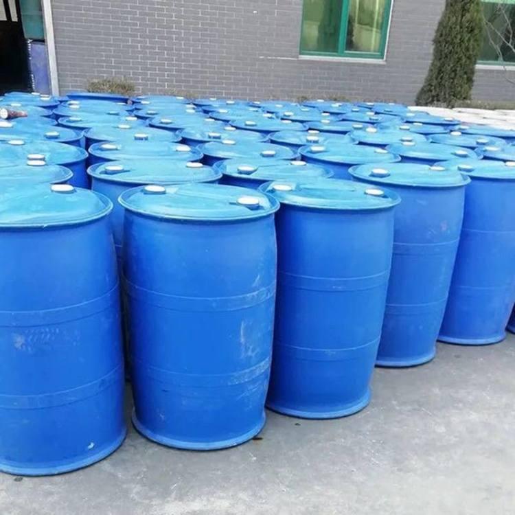 6501 工业用净洗剂6501表面活性剂6501生产厂家
