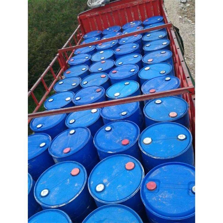 净洗剂6501 椰子油脂肪酸二乙醇酰胺增稠清洗剂提供整车发货