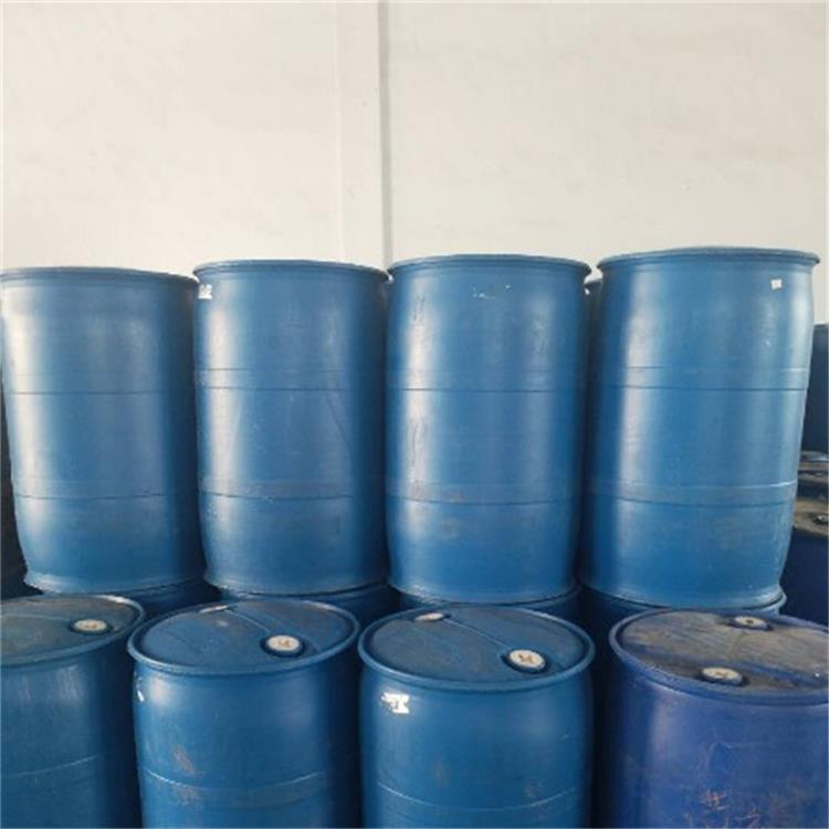 净洗剂6501 洗涤日化6501去污能力强增稠剂6501市场报价
