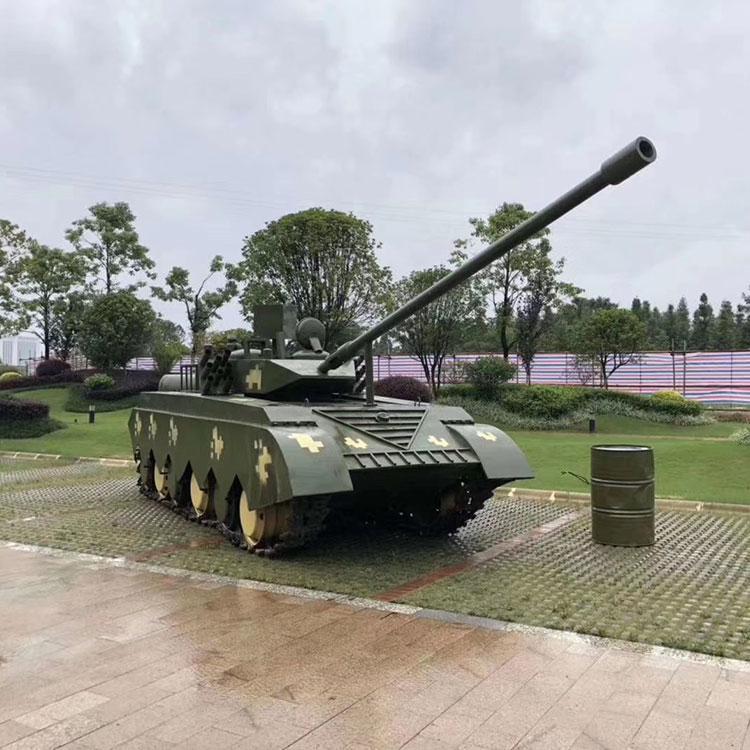 南充军事模型价格 内江改装道具车定制模型车军事摆件出租厂家直供产品