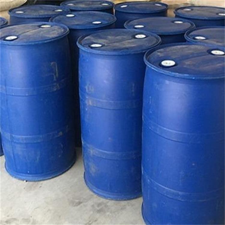 净洗剂6501 陶瓷净洗剂6501去污能力强增稠剂6501厂家批发