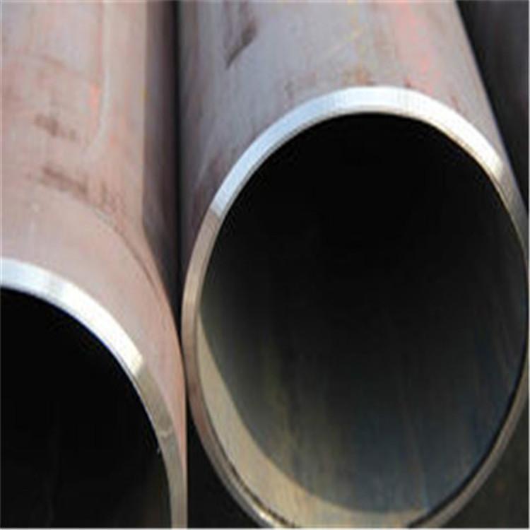 15crmog无缝钢管 35crmo无缝钢管 亿世程加工定制