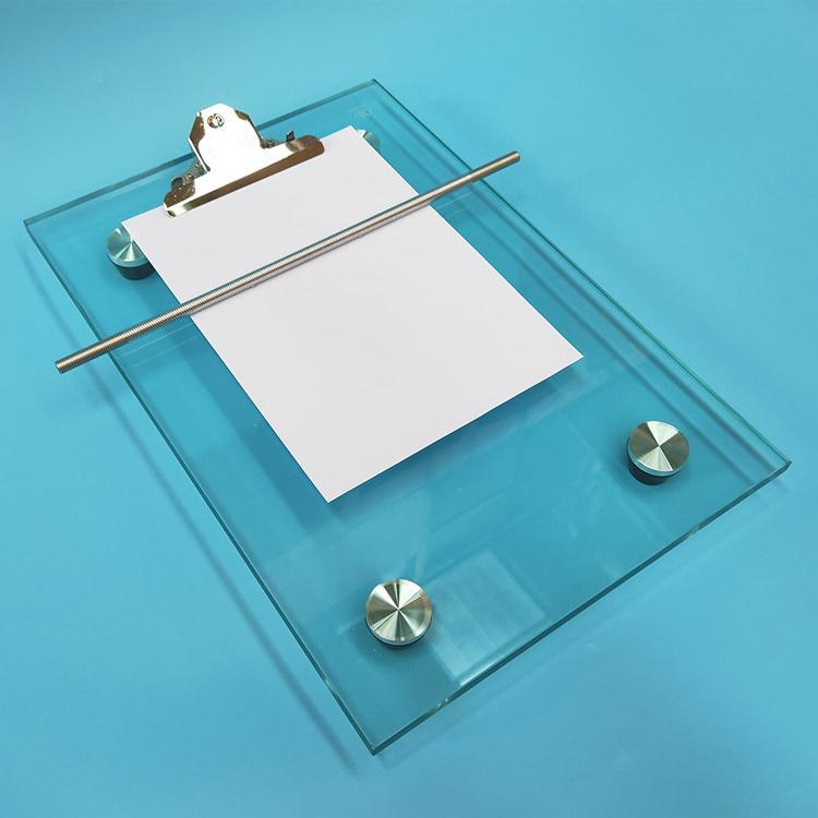 奥斯派供应涂布平台(手工打样)实验室玻璃涂布平台