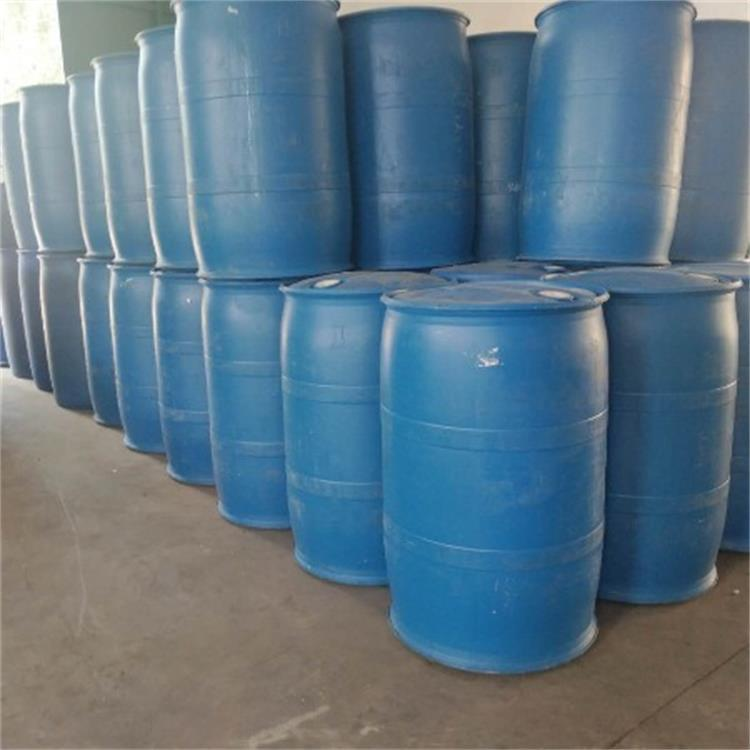 净洗剂6501 6501价格增稠清洗剂提供整车发货