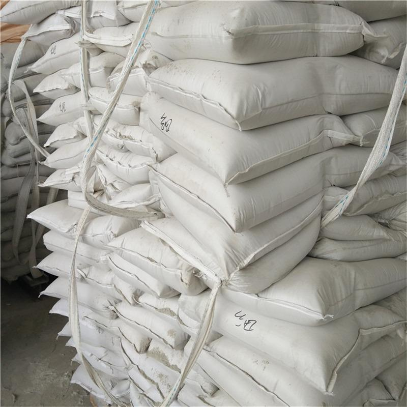 工业镁粉 镁屑 脱硫剂净水剂用镁粉 镁豆